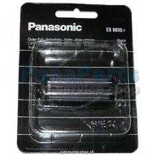 PANASONIC REPLACEMENT SHAVER FOIL ES9835Y WES9835Y - ES718,19,25,26,27 ES-RW30