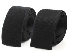 Velcro® Brand 2
