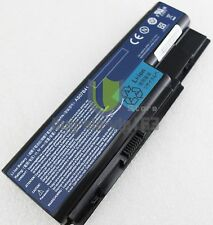 6-Cell Genuine Original Battery For Acer Aspire 7535 5930 6530G 6920 6920G 6930