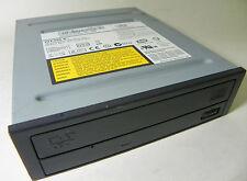 Driver: Dell OptiPlex GX260n NEC ND-1100A