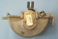 New old stock wiper motor 1936 Buick Chevrolet Oldsmobile Pontiac LaSalle
