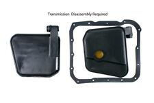 Auto Trans Filter Kit Pioneer 745315