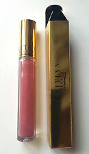 MAC CAITLYN JENNER TOLERANCE CREMESHEEN GLASS LIPGLOSS LIMITED EDITION BRAND NEW