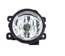 NEW REPLACEMENT FOG LIGHT LAMP FOR CHEROKEE, COMPASS, ProMaster, 68353533AA