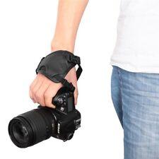 SONY CINGHIA DA POLSO MANO HAND STRAP GRIP NEX-6 NEX-3 NEX-C3 NEX-5R FOTOCAMERA