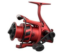 SPRO RedArc The Legend 10.000 Grö�Ÿe 1000