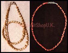 More details for chirmi neck bracelet protection talisman pendant magik pagan wicca charm witch 0
