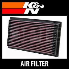 K&n Haut Débit Remplacement Filtre à air 33-2059 - K et N Original Performance part