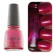 Savina Brilliant Professional Nail Colour 18.5ml S97564