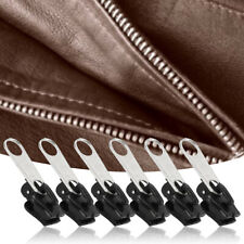 Replacement Repair Zippers Zip Fix A Zipper Universal Rescue Instant Slider AU