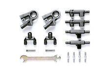 Tamiya Adjustable Upper Arm Set #300053674