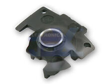 Camera Mount/Bracket For iphone 3GS High Quality Glass Lens  Aluminum Metal Ring