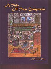 Bloomfield Hills MI Roeper School yearbook 2007 Michigan