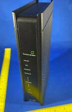 Century Link Zy-XEL Modem C-1100Z