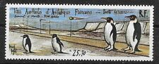 p862 TAAF-Frz.Antarktis/ Pinguine MiNr 285 **