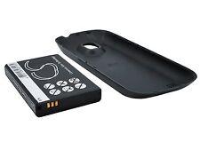 Alta Qualità Batteria Per Samsung Galaxy S I400 Premium CELL