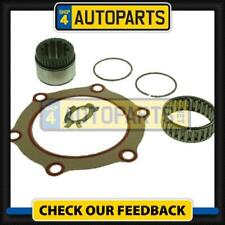 LAND ROVER FAIREY OVERDRIVE CLUTCH SLEEVE OVERHAUL KIT