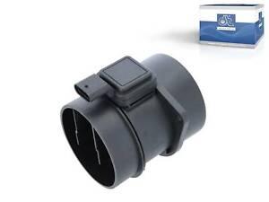 Luftmassenmesser DT Spare Parts 4.69713 Luftmassenmesser