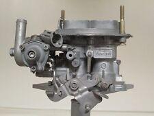 1972 Ford Pinto OE Reman Carburetor #R6311-1, Tomco# 22-456