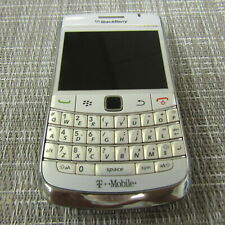 BLACKBERRY BOLD 9700 - (T-MOBILE) CLEAN ESN, UNTESTED, PLEASE READ!! 29507