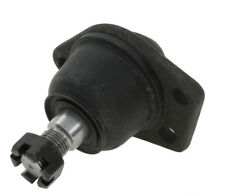 Suspension Ball Joint-Premium Steering & Front Lower Centric 610.66007