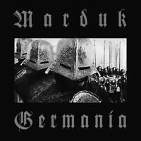 Marduk - Germania DLP #133441