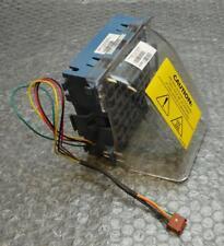 HP 413978-001 413979-001 ProLiant ML350 G5 Internal Cooling Fan with Shroud