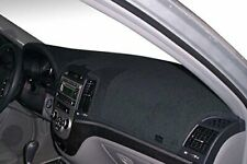 2004 Nissan Maxima Charcoal Poly Carpet Custom Fit Dash Cover