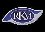RKM Roller-King-Motors