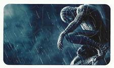 """PS4 Controller Skin """" Spider """" Design Sticker Schutzfolie Playstation"""