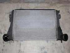 VW Golf 5 GTI / Audi A3 8P Ladeluftkühler LLK 1K0145803S / 1K0145803T original
