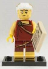LEGO ROMAN EMPEROR Collectible Series 9 minifigure New