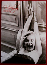 MARILYN MONROE - Shaw Family Archive - Breygent 2007 - Individual Card #31