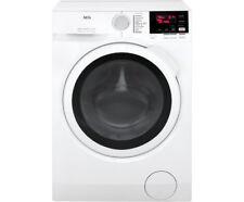 Waschmaschine trockner kombi günstig kaufen ebay