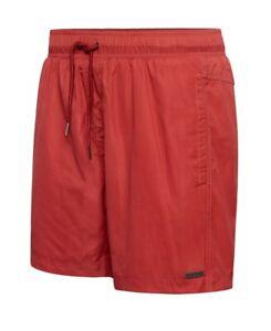 Beachlife Herren Badehose-Shorts-kurz