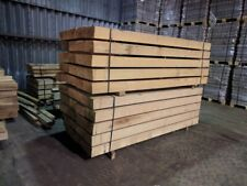More details for oak sleepers 125 x 225 x 2400 mm