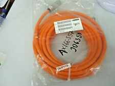 NEW SCHNEIDER ELECTRIC TELEMECANIQUE ENCDER CABLE GEA2MOAAAA010