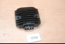 Kawasaki Zephyr 750 ZR750C Gleichrichter pf50
