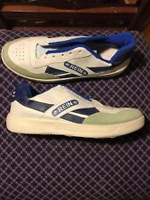 Syrian Running shoes Rein sneakers athletic made in Syria Collectible US11 EU45