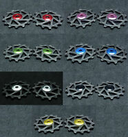 J/&L Derailleur Carbon Inner Plate//Cage fit SHIMANO ULTEGRA 6700//6770/&105 5700