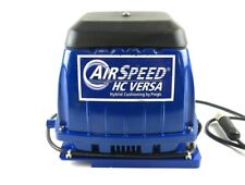 Dbmx200 Replacement Pump For Airspeed Hc Versa Air Cushioning Bubble Wrap System