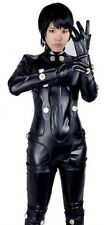 GANTZ Movie Suits High Quality Cosplay Costume