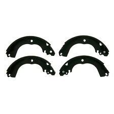 Parking Brake Shoe Rear Perfect Stop PSS961 fits 2009 Ford F-150
