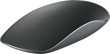 Rapoo 155484 T8 - Wireless Laser Touch Mouse Schwarz Maus Neu / OVP