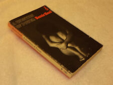 "Novel    ""Question of Power""  by Bessie Head 1983 ed"