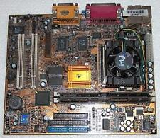 MERIT FORCE / EVO MOTHERBOARD MEGATOUCH.