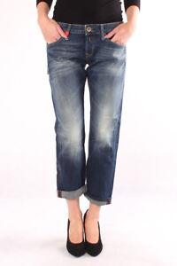 REPLAY WX695E 072 213 009 WINONA, Damen Jeans