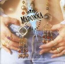 Like A Prayer - Madonna CD 92584425 WARNER BROS