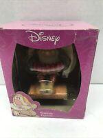 Disney Snow White & the Seven Dwarfs Figurines Enesco CVS NIB Sneezy Read