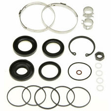 Rack and Pinion Seal Kit fits 2000-2011 Ford Focus  EDELMANN